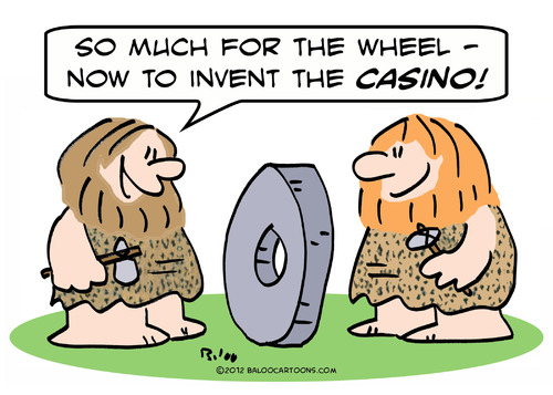 caveman_invent_casino_wheel_1557625