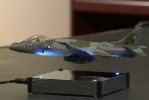 Levitron-Revolution-Levitating-Airplane-e1321493569565