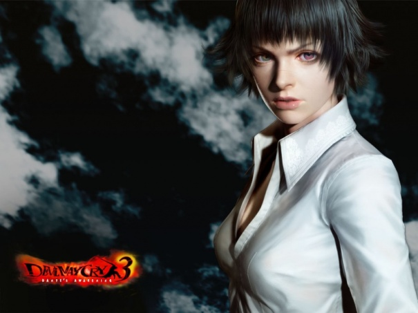 devil_may_cry_3_video_game_wallpaper-800x600