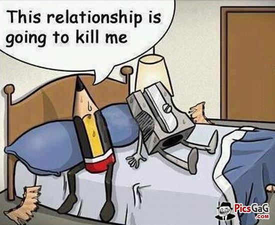 funny-relationship-cartoon