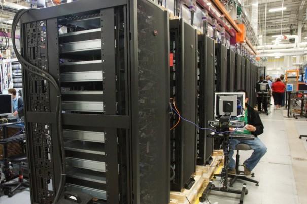 supercomputer-940x626