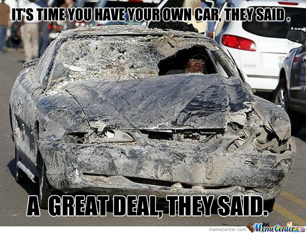 your-very-own-car_o_211135